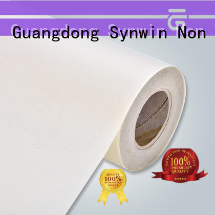 stable mattress cover for storage design for wrapping