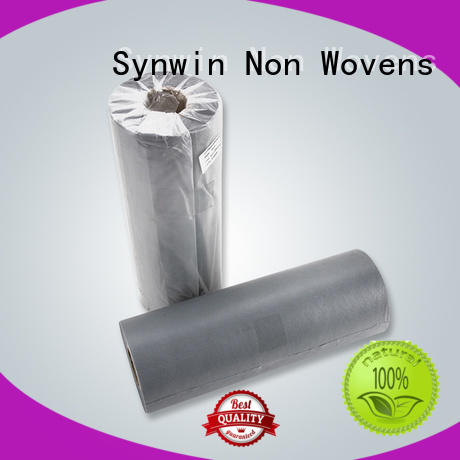 approved sofa cover fabric inquire now for home