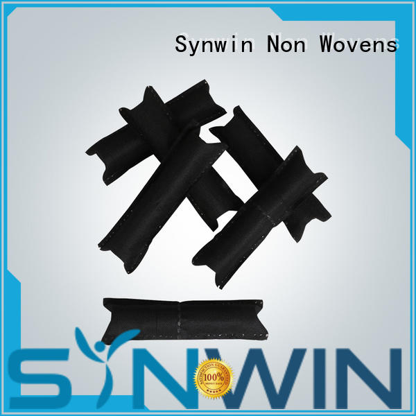 Synwin Non Wovens non woven polyester fabric manufacturer for wrapping