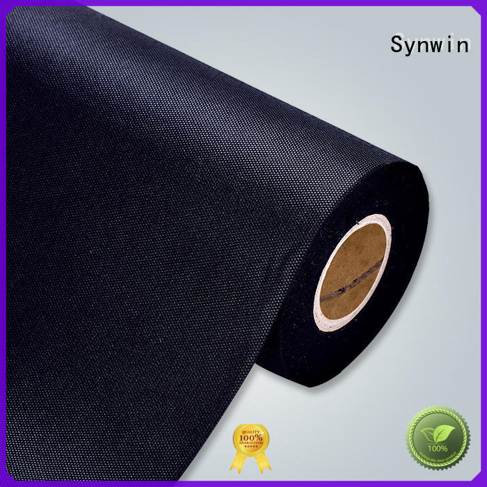 Synwin elegant mattress cover for storage with good price for wrapping