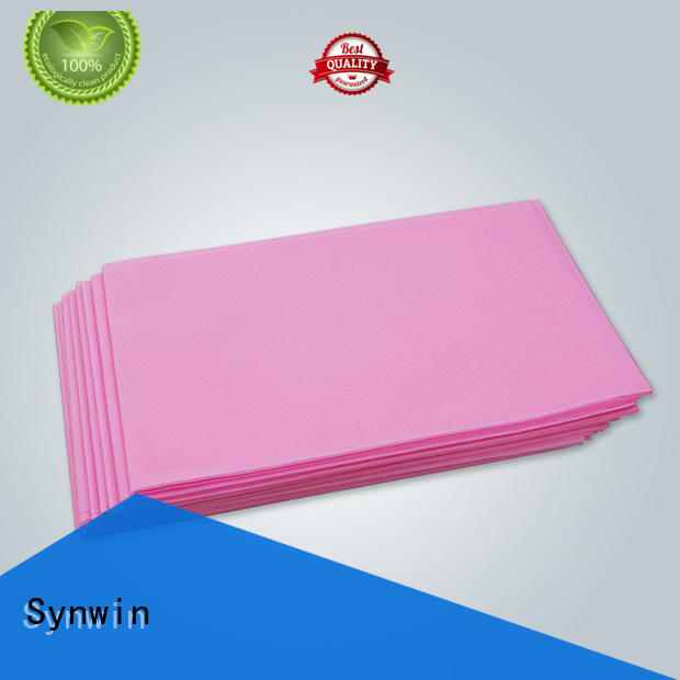 medical sms auto fabrics personalized for home