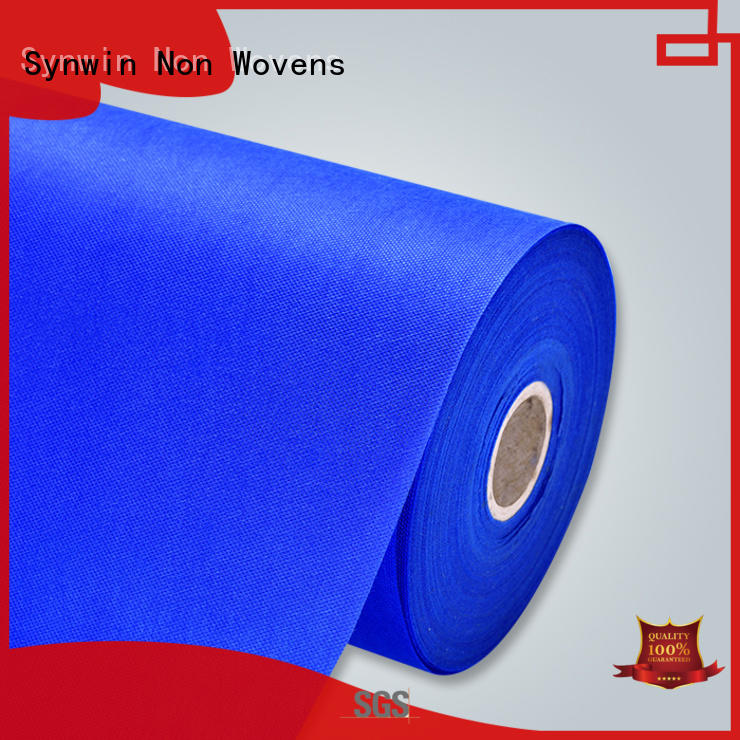 Synwin excellent mattress cover for storage inquire now for furniture