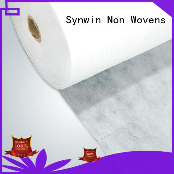 Synwin mattress cover for storage factory for household