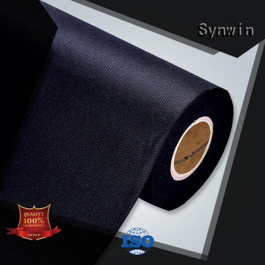 Synwin chair upholstery fabric with good price for furniture