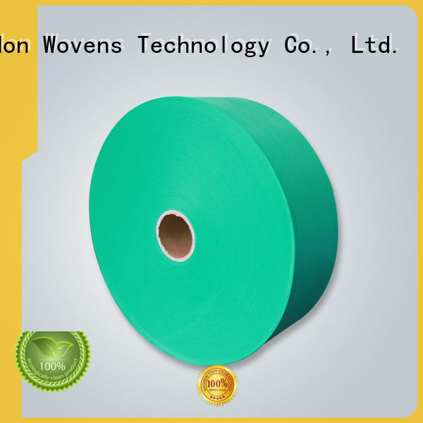 non woven surgical mask customized placemat Warranty Synwin Non Wovens