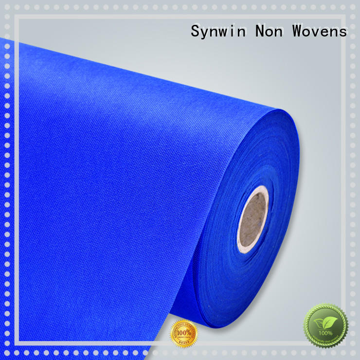 Synwin stable mattress cover for storage design for wrapping