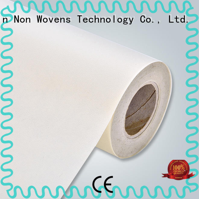 chair upholstery fabric factory for packaging Synwin Non Wovens
