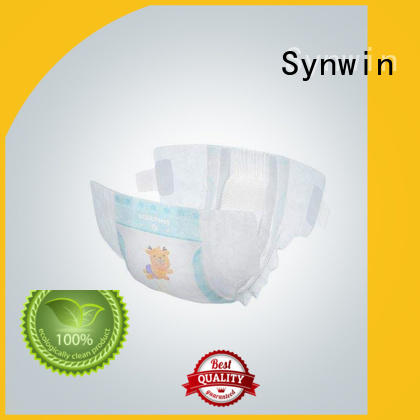 long-lasting non woven polypropylene fabric directly sale for wrapping