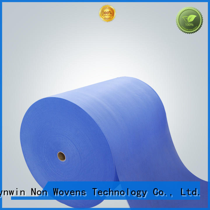 Synwin hot selling nonwovens industry wholesale for household
