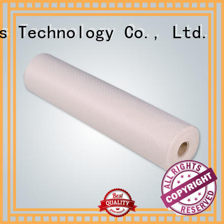 Synwin bottom best fabric for sofa factory for home