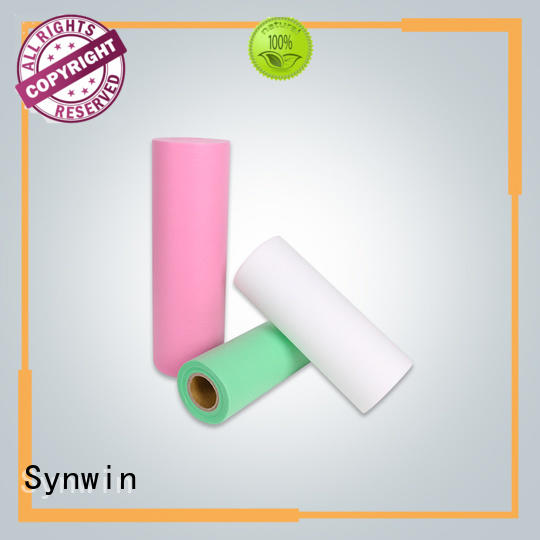 practical sms auto fabrics factory price for home