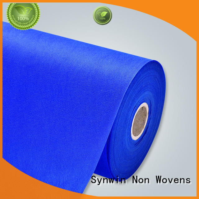 excellent mattress cover for storage inquire now for wrapping