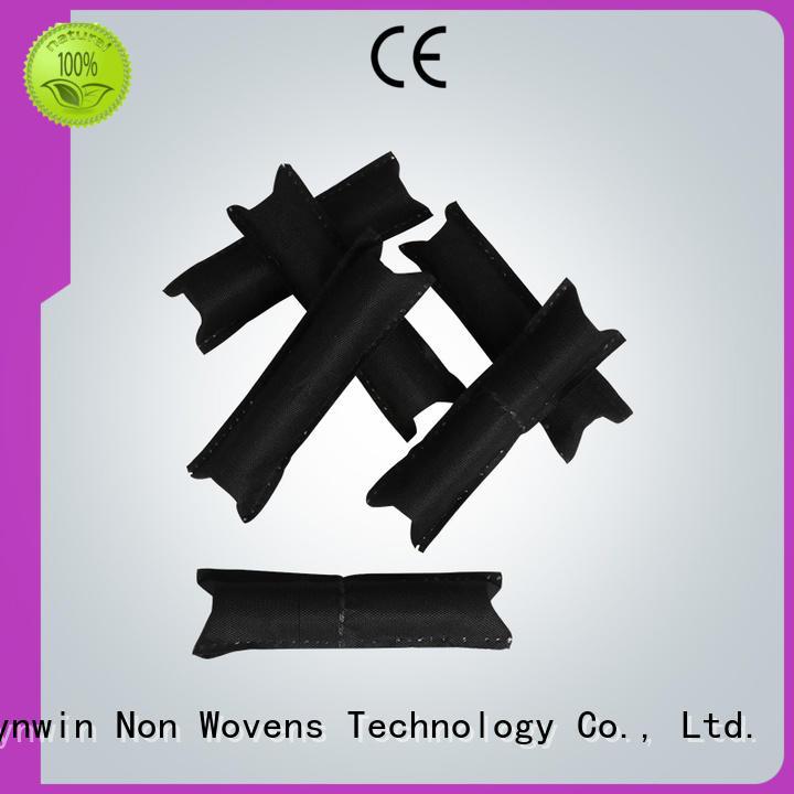 furniture consumable Synwin Non Wovens Brand non woven polypropylene fabric suppliers