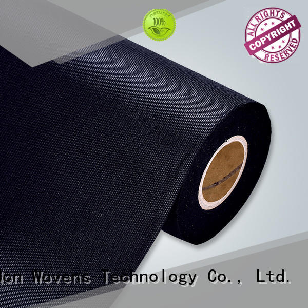 Synwin chair upholstery fabric design for packaging