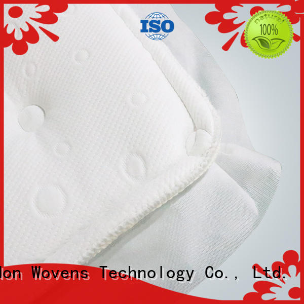 approved polypropylene fabric manufacturers design for household