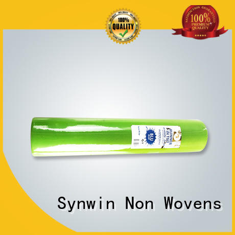 excellent disposable table runners roll with good price for tablecloth