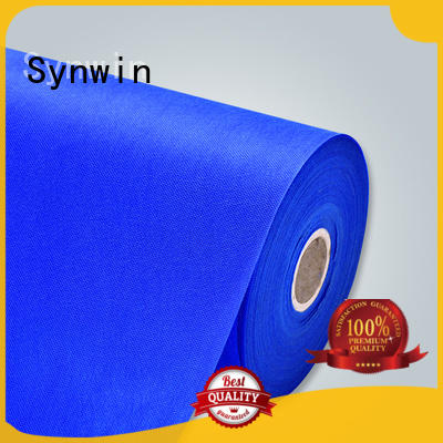 Synwin reliable mattress cover for storage with good price for wrapping