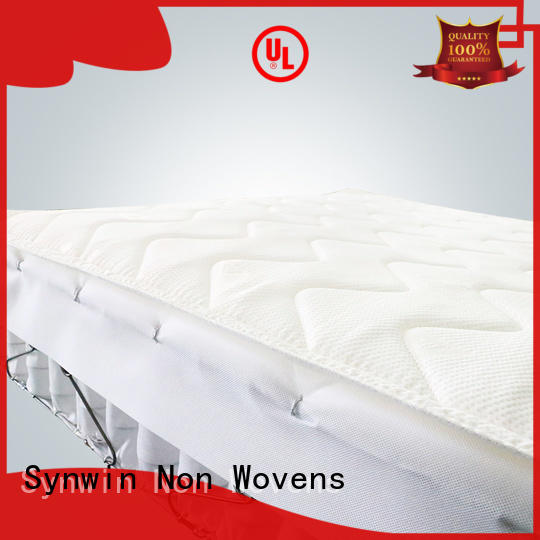 reliable sky bedding mattress protector with good price for household