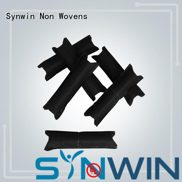 Synwin creative non woven polypropylene fabric suppliers customized for packaging