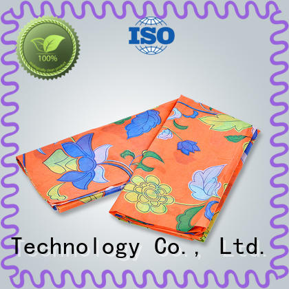 Synwin Non Wovens sofa sofa cover fabric factory for tablecloth