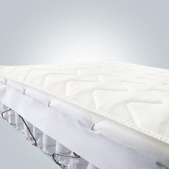 excellent sky bedding mattress protector design for wrapping