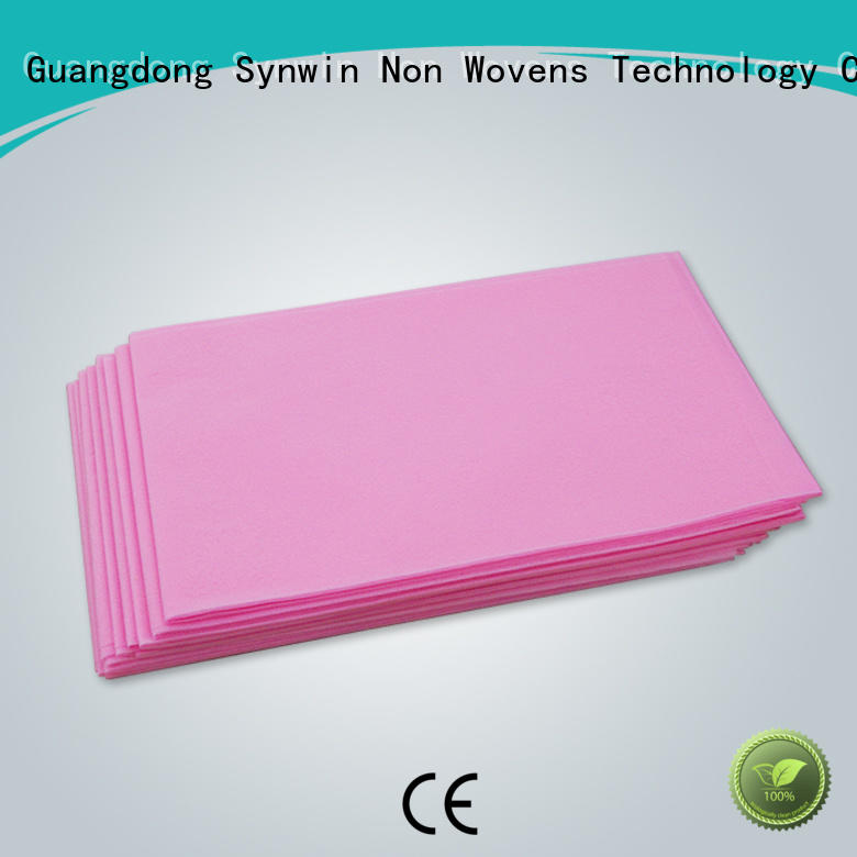 fabric sms auto fabrics factory price for home