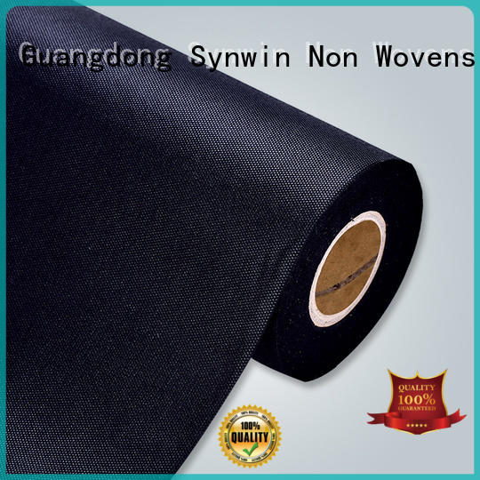 design spun dust different furniture dust covers Synwin Non Wovens Brand