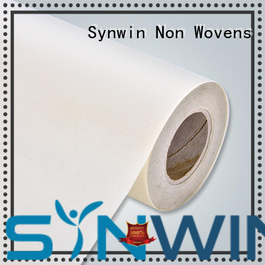 Synwin chair upholstery fabric factory for furniture