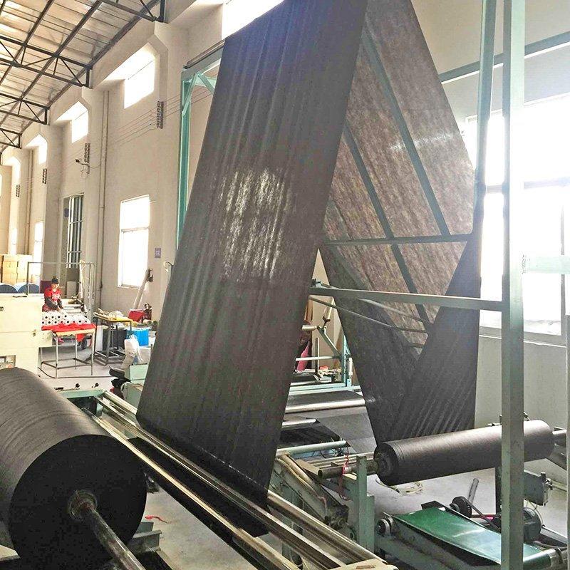 Non Woven Factory