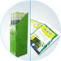 Synwin mat weed barrier membrane suppliers for outdoor-6