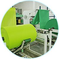 Synwin weed control fabric manufacturer for outdoor-7