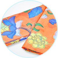 reliable disposable table runners roll factory for tablecloth-7