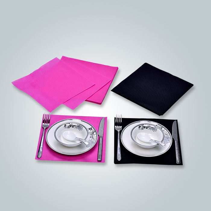 news-placemat fabric placemats supplier for hotel-Synwin-img-1