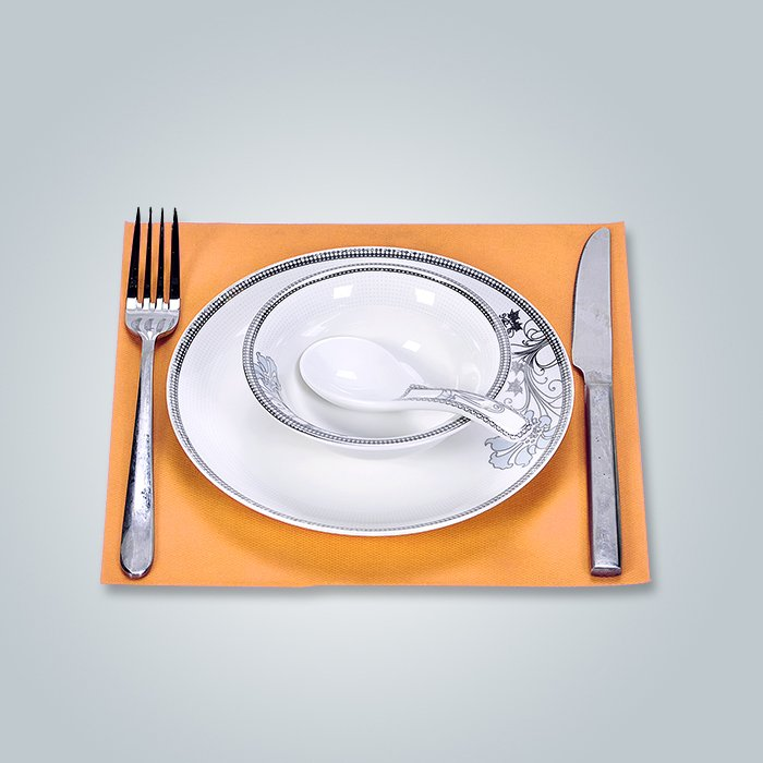news-Synwin-placemat fabric placemats supplier for hotel-img-1