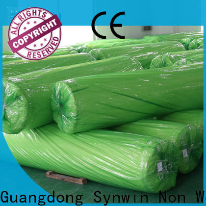 Synwin pp vegetable garden weed control for business for garden