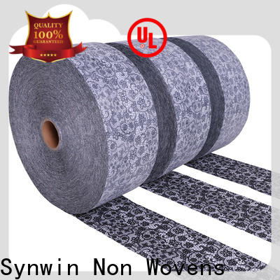 Synwin Wholesale surgical mask how to wear suppliers for tablecloth