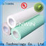 Wholesale spunlace non woven fabric manufacturers for business for hotel