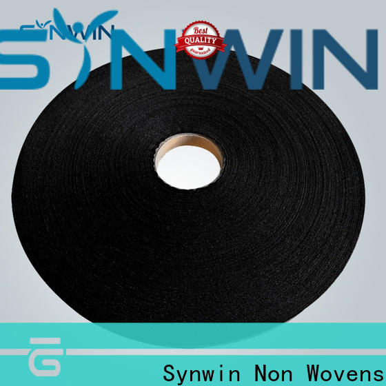 New pp spunbond non woven fabric cover for business for wrapping
