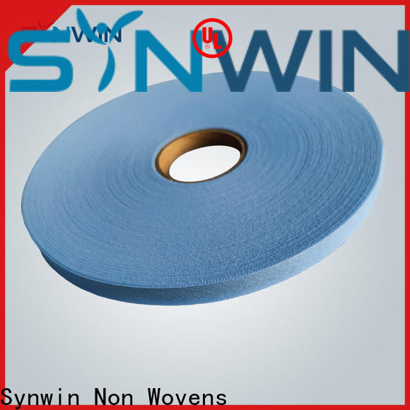 Synwin Custom surgical mask how to wear company for hotel