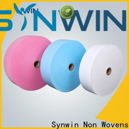 Synwin face disposable mask company for tablecloth