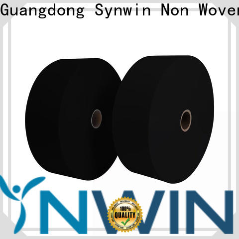 Synwin ss custom non-woven fabric supply for packaging