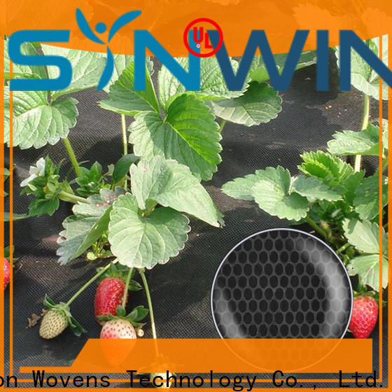 Wholesale weed sheets for garden swag0010 manufacturers for farm