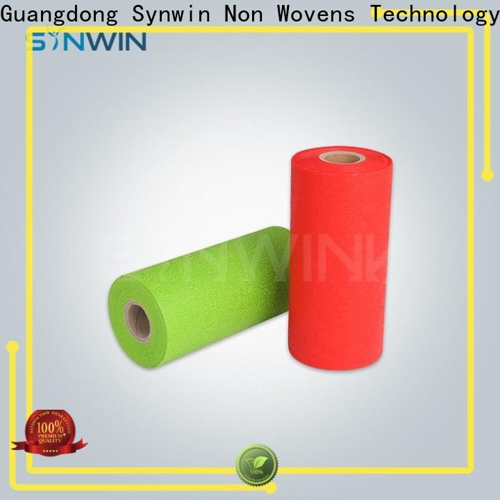 Top wrapping paper packaging color manufacturers for household