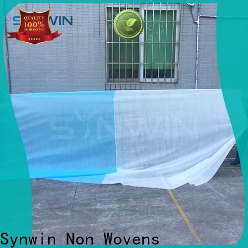 New 8 oz non woven geotextile non company for outdoor