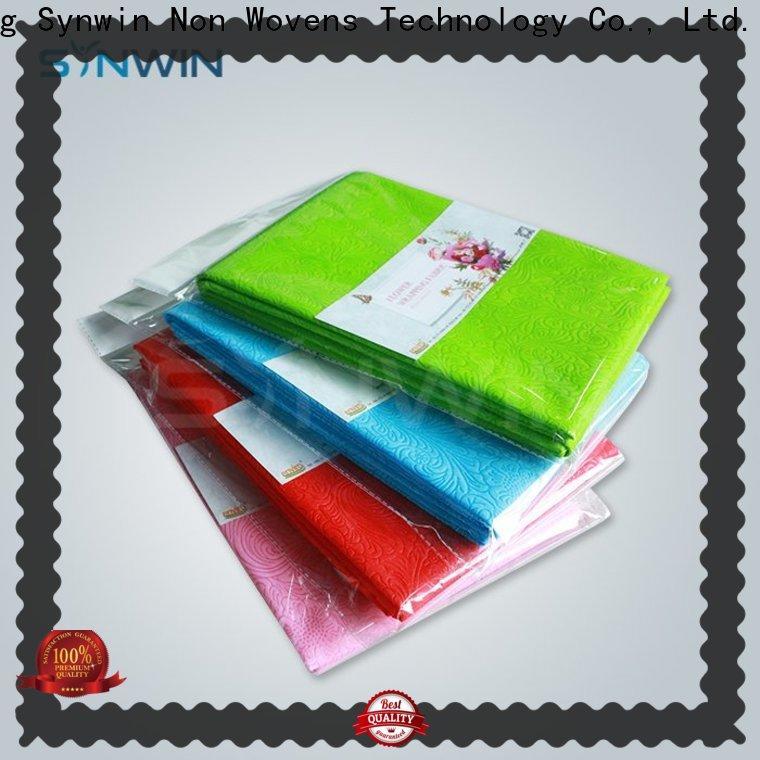Top christmas gift wrap swpk007 supply for household