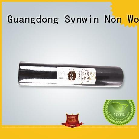 Synwin Non Wovens approved bulk table runners for home