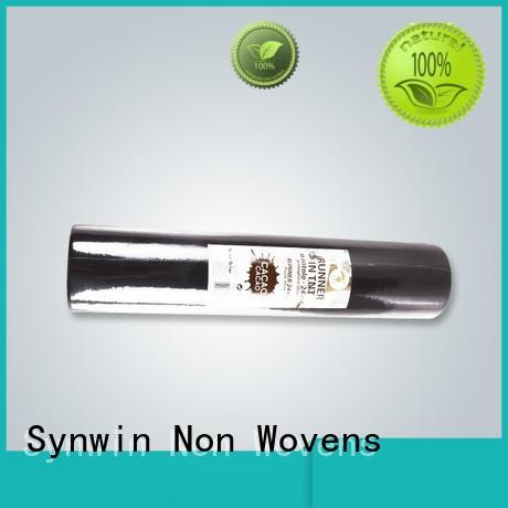 Synwin tnt tablecloth with good price for tablecloth