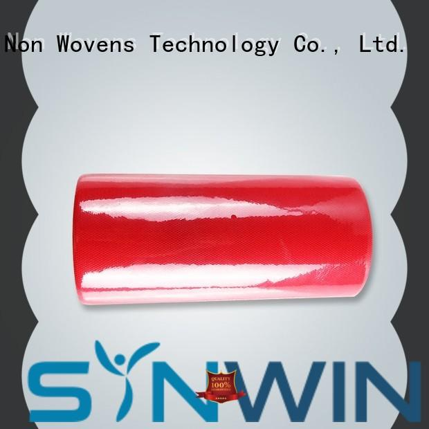 Synwin elegant non woven suppliers inquire now for home