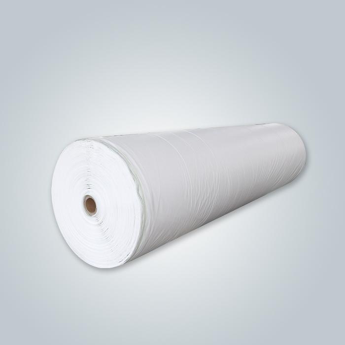 Synwin Non Wovens-Agricultural Non-woven Fabric Season Coming-1
