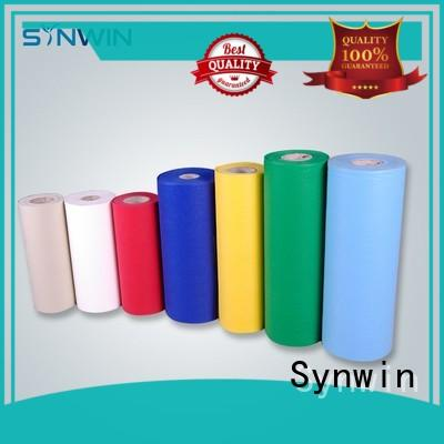 maketoorde pp non woven from China for wrapping